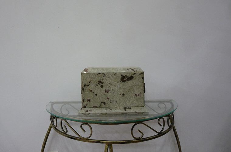 urna (1)