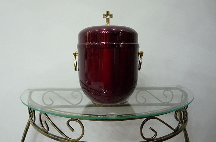 urna (10)
