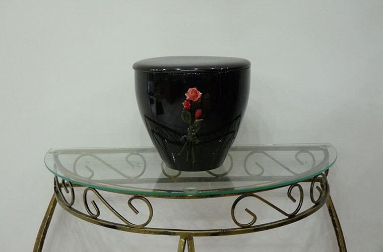urna (11)