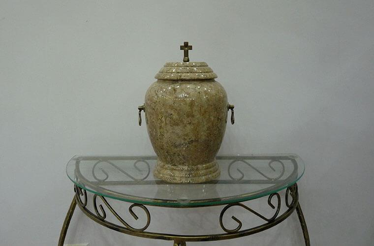 urna (12)
