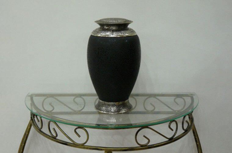 urna (15)