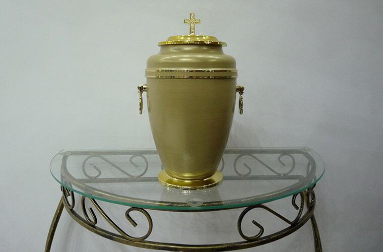 urna (19)