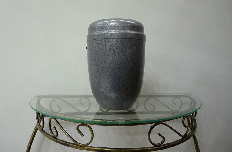 urna (22)