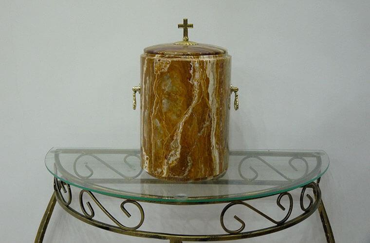 urna (25)
