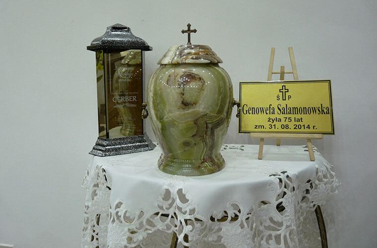 urna (28)