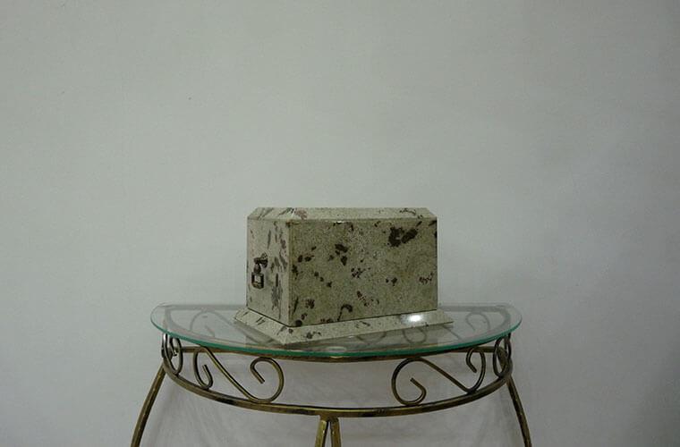 urna (3)