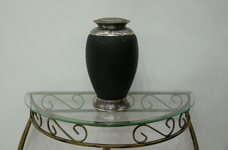 urna (4)