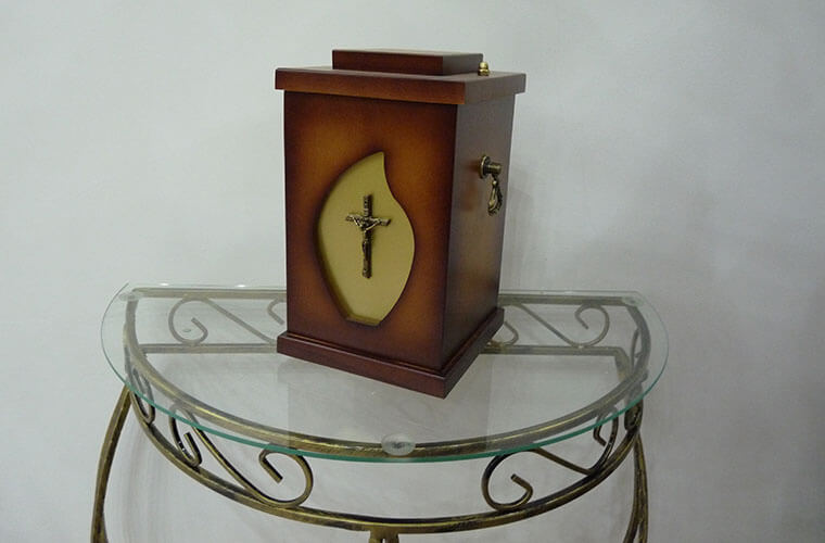 urna (7)