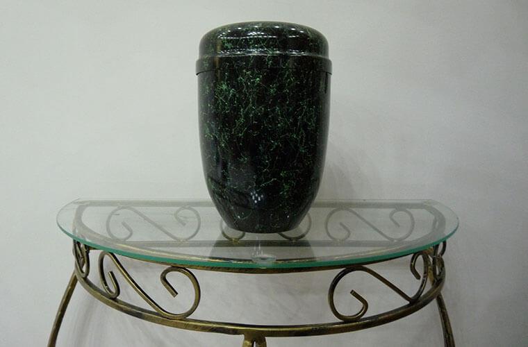 urna (8)