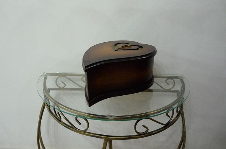 urna (9)